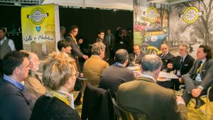 Milano Conf.stampa