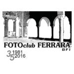 foto-club-ferrara