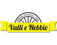 logo-valli-e-nebbie-ombra-2